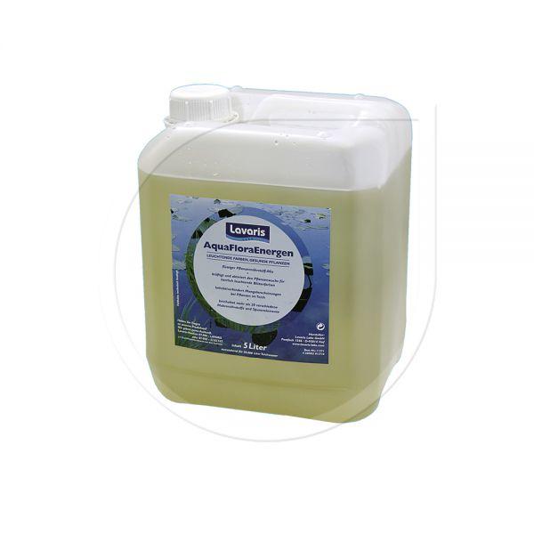AquaFlora Energen (Phosphatfreie Nährstofflösung)